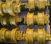 Фотография в Авторынок Автозапчасти Продам качественные запчасти к тракторамт-130, в Вологде 10000