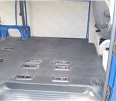 Foto в Прочее,  разное Разное Микроавтобус, минивен, 7 мест огромный багажник.Фольксваген в Туле 15