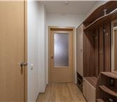 Foto в Недвижимость Аренда жилья Сдается однокомнатная квартира по адресу в Сочи 15000