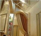 Изображение в Красота и здоровье Косметические услуги Салон «Винтаж» предлагает своим клиентам в Гатчина 0