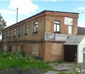 Фото в Недвижимость Аренда нежилых помещений Сдам помещение под тарговлю, склад или производство, в Москве 45000