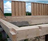 Фото в Строительство и ремонт Строительство домов ЧТО ВЫ ПОЛУЧАЕТЕ: - Умная экономия вашего в Липецке 11500