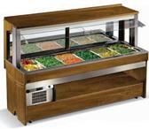 Изображение в Электроника и техника Кухонные приборы Продаются салат-бары Enofrigo 2 штуки. На в Нижнем Новгороде 270000