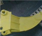 Фото в Авторынок Навесное оборудование Клык-рыхлитель для экскаватора Komatsu PC300. в Перми 100