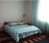 Фотография в Отдых и путешествия Гостиницы, отели Гостиница Welcome plaza hotel г Алдан ул в Алдан 700