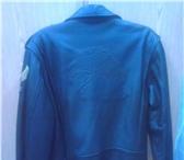 Foto в Авторынок Мотоэкипировка и аксессуары Размер 46-48 Кожа толстая надёжная Хорошо в Краснодаре 10000