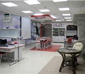 Фотография в Строительство и ремонт Дизайн интерьера Светодиодная продукция (также часто используется в Астрахани 1800