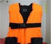 Изображение в Одежда и обувь Пошив, ремонт одежды Пошив зимней рабочей одежды. Пошив упаковочных в Санкт-Петербурге 0