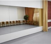 """Foto в Недвижимость Коммерческая недвижимость В нашей фотостудии """"Rose Studio"""" есть 4 интересных в Москве 650"""