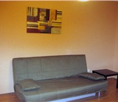 Фотография в Недвижимость Аренда жилья Сдам комнату в Кировском районе на 2-м этаже в Москве 6000