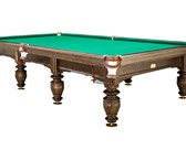 Изображение в Развлечения и досуг Бильярд клубы Продам срочно два стола для игры в бильярд.Магнат в Волжском 100000