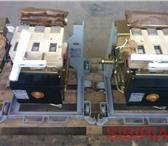 Изображение в Прочее,  разное Разное - Куплю Выключатель автоматический АВ2М15Н-53-43 в Барнауле 25000