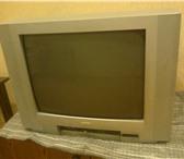 Foto в Электроника и техника Телевизоры Продам телевизор Akira, в рабочем состоянии, в Ярославле 5500