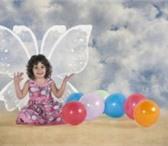 Foto в Развлечения и досуг Другие развлечения Голосовые аудио поздравления с днем рождением в Мурманске 189