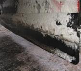 Изображение в Авторынок Снегоуборочная техника Монолитные однорядные резинотехнические армированные в Курске 1500