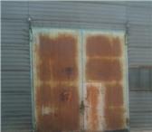 Foto в Недвижимость Коммерческая недвижимость Сдается: Теплый склад 700 метров. (от собственника) Стоимость: в Екатеринбурге 210000