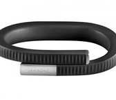 Фото в Красота и здоровье Фитнес Jawbone up 24 + ценный подарок. Оригинальный в Москве 7950