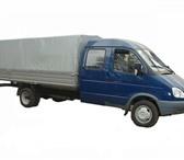 Foto в Авторынок Авто на заказ Предлагаю услуги по перевозке грузов до 1.5 в Череповецке 300