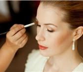 Фото в Красота и здоровье Косметические услуги Предлагаю услуги по созданию свадебного образа(макияж, в Томске 0