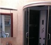 Изображение в Недвижимость Аренда жилья Описание дома:В таун-хаусе есть 3х этажная в Челябинске 0