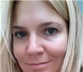 """Изображение в Работа Резюме Предыдущее место работы: """"АО Антипинский в Тюмени 42000"""