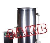 Фотография в Авторынок Пуско-зарядные устройства Предназначен для получения качественной дистиллированной в Москве 23980