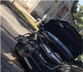 Фото в Авторынок Аварийные авто Продам Опель Мокка 2013 года. Куплен в 2014 в Самаре 520000
