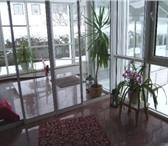 Изображение в Недвижимость Зарубежная недвижимость Отель в Бад Вёрисхофен (всемирноизвестный в Екатеринбурге 0