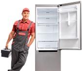 Foto в Электроника и техника Холодильники Предоставляем ремонт бытовых холодильников в Уфе 300
