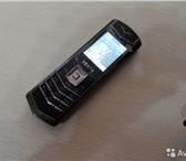 Foto в Телефония и связь Мобильные телефоны продам новый телефон премиум-класса точная в Архангельске 3500