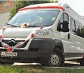 Foto в Авторынок Авто на заказ Заказ автобусов от 1 до 20 мест. Обслуживание в Рязани 0