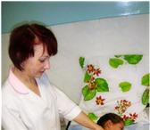 Изображение в Красота и здоровье Массаж ~Детям (при нарушениях осанки, ортопедических в Саратове 0