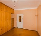 Foto в Недвижимость Комнаты Продается комната 15 кв.м/объект в «сталинском в Москве 700000