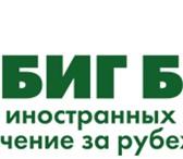 Foto в Образование Иностранные языки Проводим обучение для детей от 3х лет и взрослых в Москве 0