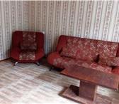 Foto в Недвижимость Аренда жилья Квартира чистая, мебель вся, холодильник, в Москве 10000