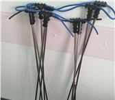 Фотография в Строительство и ремонт Ремонт, отделка Высокотехнологичная система «ЭкоОндол» применяется в Саратове 2000