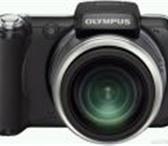 Foto в Электроника и техника Фотокамеры и фото техника Куплю в фотоаппарат Olympus SP-800UZ рабочем в Перми 3000