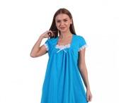 Foto в Одежда и обувь Женская одежда Предлагаю модную мужскую и женскую одежду. в Новосибирске 100
