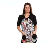 Foto в Одежда и обувь Женская одежда Предлагаю модную мужскую и женскую одежду.Мы в Владивостоке 200
