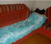 Foto в Мебель и интерьер Мягкая мебель угловой диван в Череповецке 5000