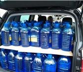 Фотография в Авторынок Незамерзайка Продам незамерзающую жидкость Приятный запахТовар в Йошкар-Оле 70