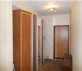 Изображение в Мебель и интерьер Мебель для прихожей шкаф в хорошем состоянии в Томске 10000