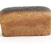 Фотография в Домашние животные Корм для животных продаем на корм животным хлеб в мешках, не в Санкт-Петербурге 6