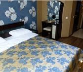 Фото в Отдых и путешествия Гостиницы, отели Очень дешевые цены на летний период. Заказывая в Белая Калитва 400
