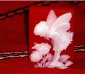 Фотография в Красота и здоровье Товары для здоровья Продаю натуральное и сувенирное формовое в Перми 0