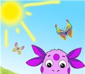 Фото в Для детей Детские сады Проводится набор в частный детский садик в Балашихе 0