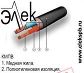 Фотография в Строительство и ремонт Электрика (оборудование) КМПВ - морской кабель. Купить КМПВ, судовой в Санкт-Петербурге 15