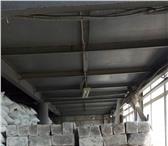 Фото в Домашние животные Корм для животных Продаем соль лизунец каменную, природную в Тюмени 26