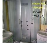 Изображение в Мебель и интерьер Мебель для ванной Наш  магазин сантехники в Москве предлагает в Москве 7000