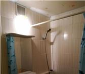 Фотография в Недвижимость Аренда жилья Сдается однокомнатная квартира по адресу в Тюмени 10000